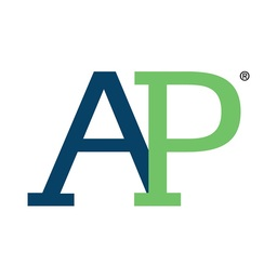 AP Exams 2018 Schedule