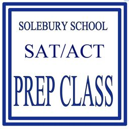 Sign Up for Our Fall SAT/ACT Prep Class