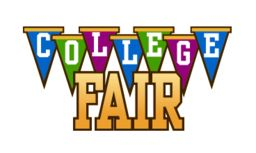 October College Fairs
