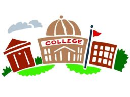 Solebury's Annual College Fair Is April 15 and 16
