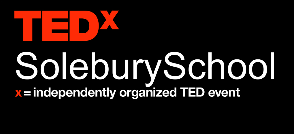 tedx online dating With valentine's day around the corner, here's a stimulating spoonful of inspirational talks about that thing that makes the world go 'round.